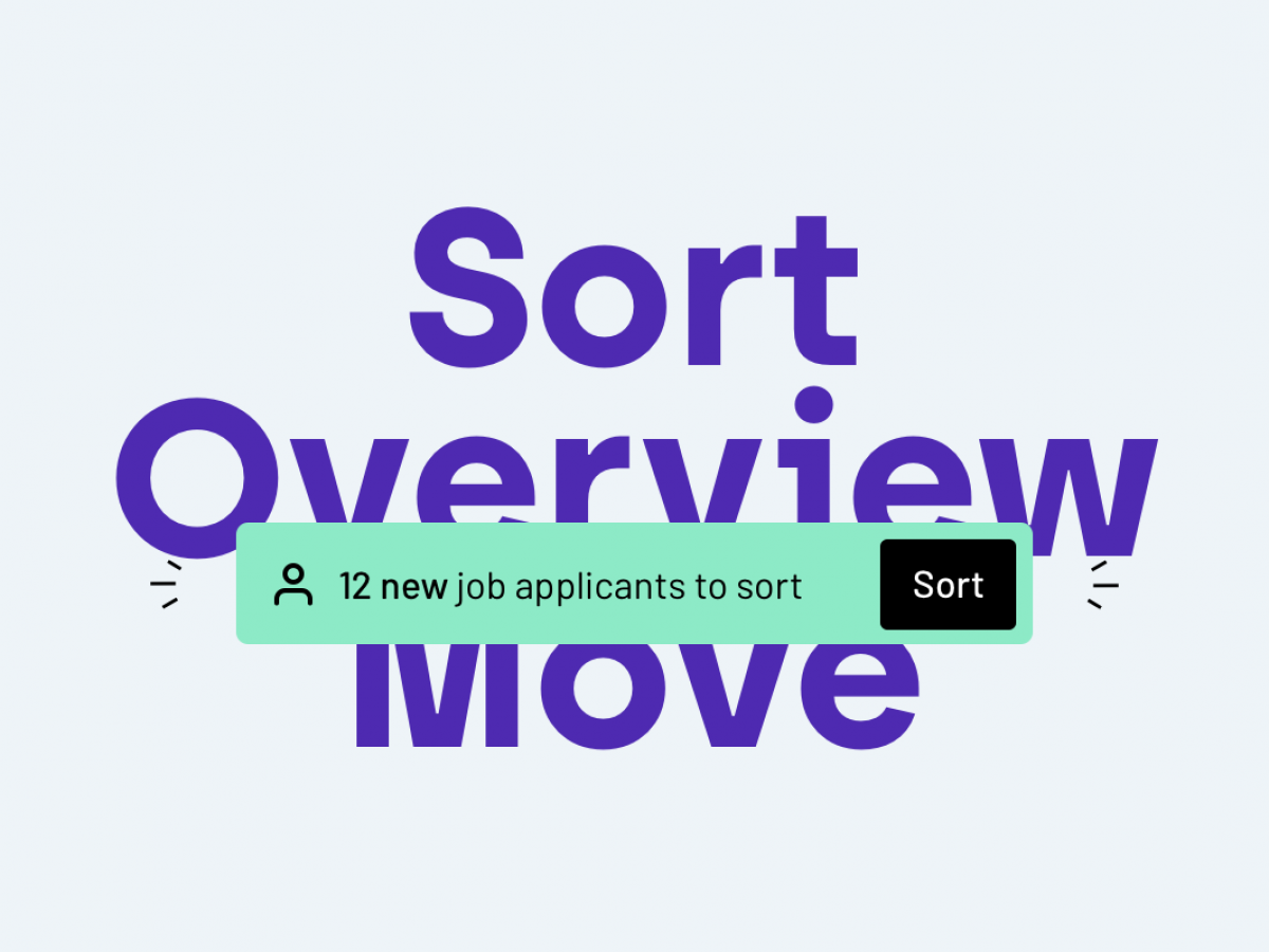 Applicant overview thumbnail