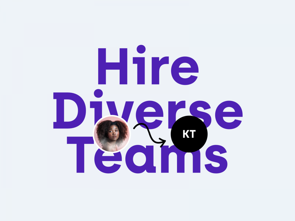 Blog hire diverse teams thumbnail